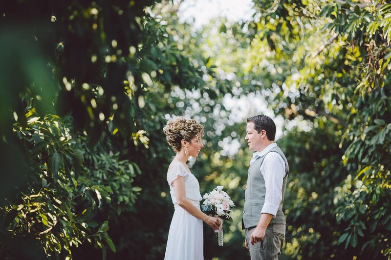 דנה ורועי חתונה באחוזה 0017