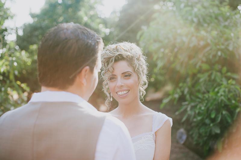 דנה ורועי חתונה באחוזה 0018