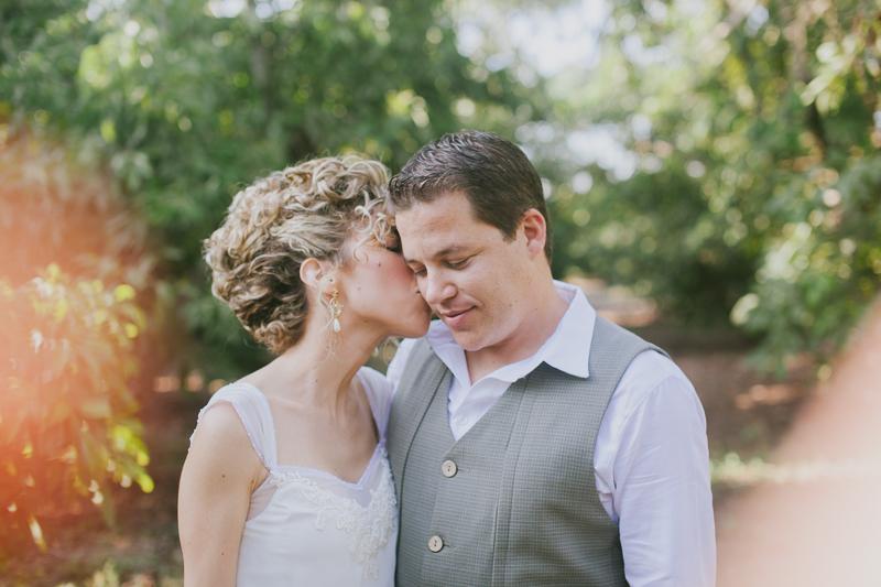 דנה ורועי חתונה באחוזה 0019