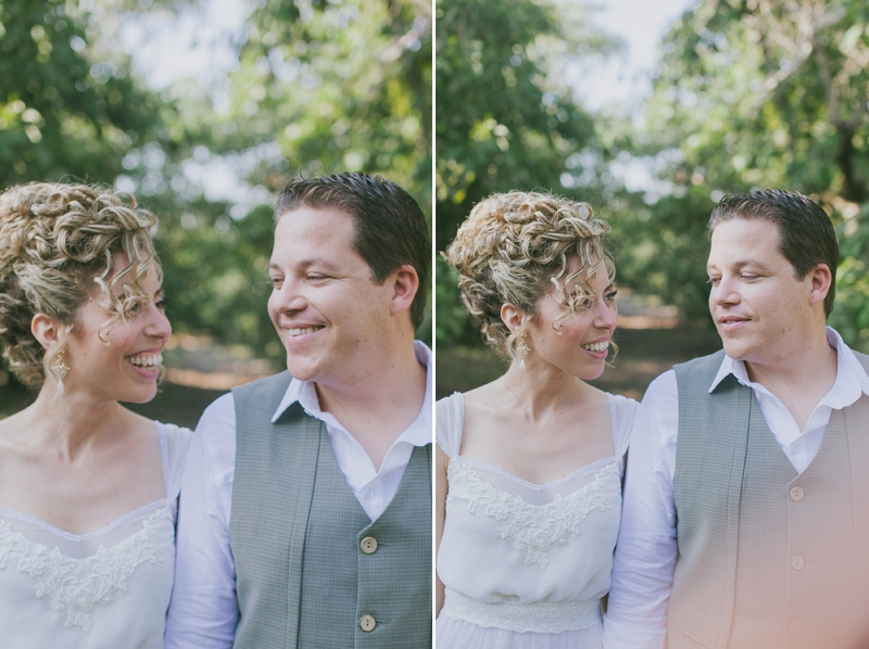 דנה ורועי חתונה באחוזה 0020