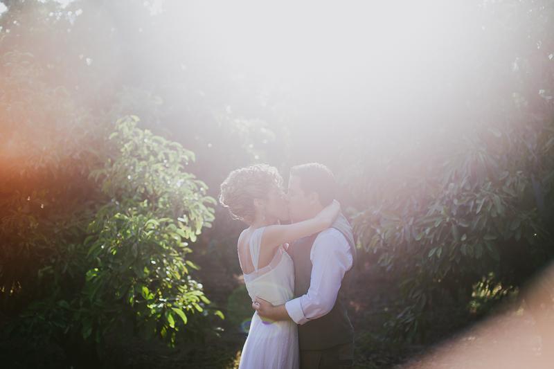 דנה ורועי חתונה באחוזה 0021