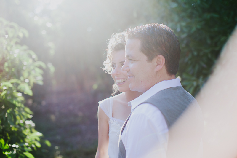 דנה ורועי חתונה באחוזה 0022