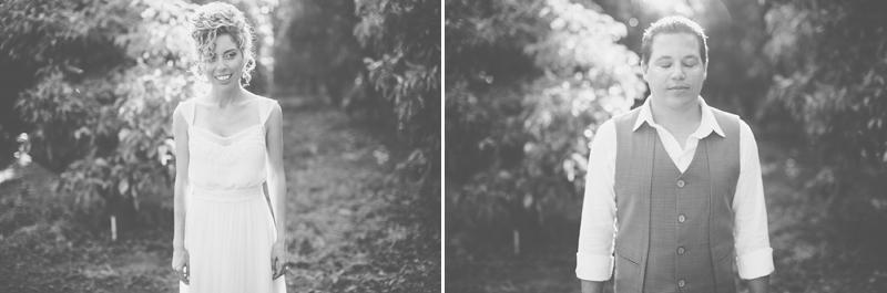 דנה ורועי חתונה באחוזה 0023