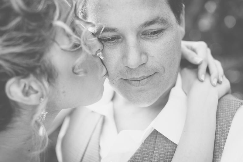 דנה ורועי חתונה באחוזה 0024
