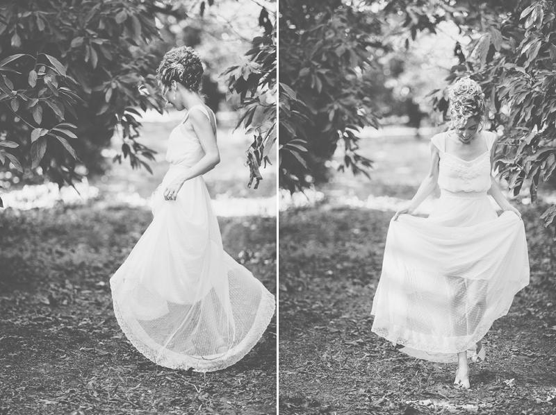 דנה ורועי חתונה באחוזה 0025