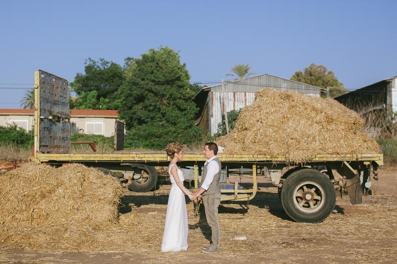 דנה ורועי חתונה באחוזה 0026