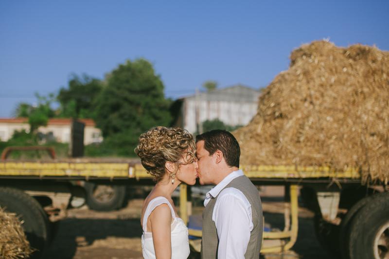 דנה ורועי חתונה באחוזה 0027