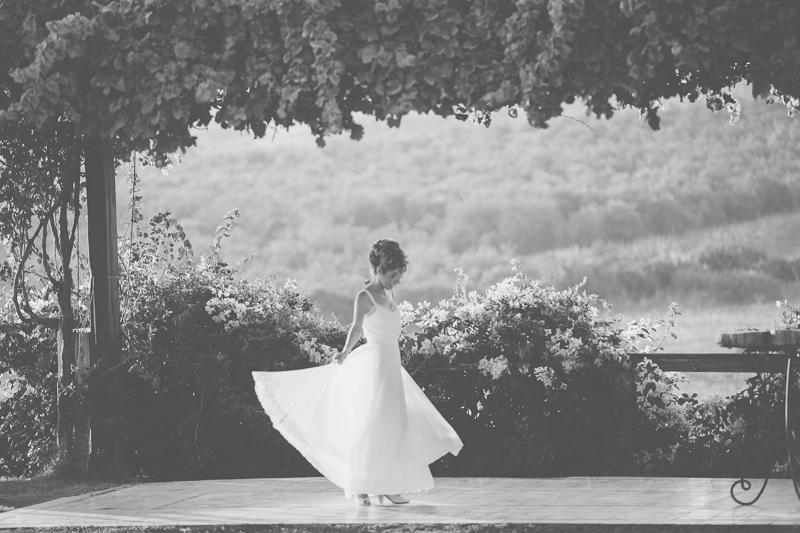 דנה ורועי חתונה באחוזה 0029