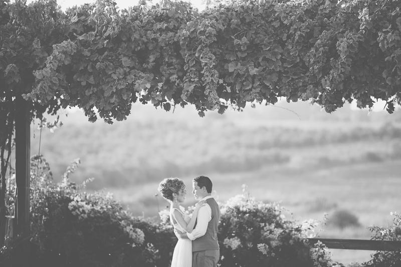 דנה ורועי חתונה באחוזה 0030
