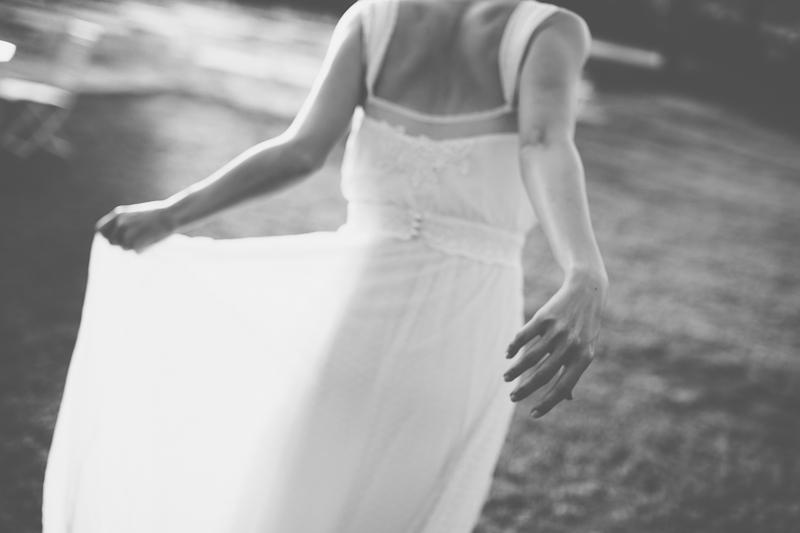 דנה ורועי חתונה באחוזה 0031