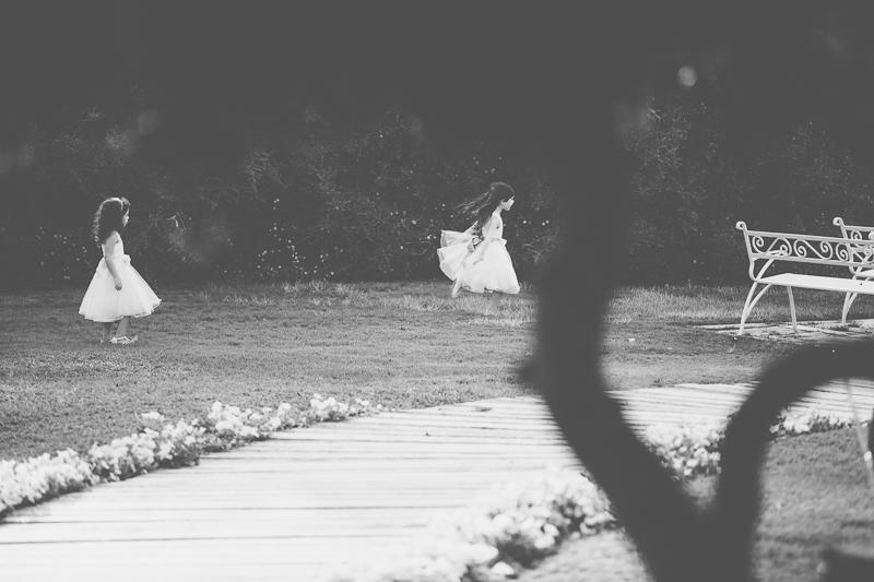 דנה ורועי חתונה באחוזה 0032