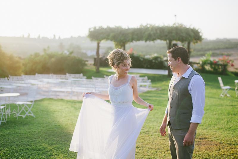דנה ורועי חתונה באחוזה 0033