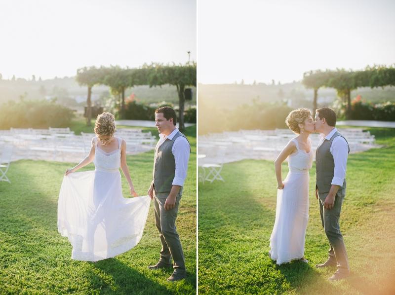 דנה ורועי חתונה באחוזה 0034