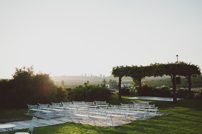 דנה ורועי חתונה באחוזה 0035