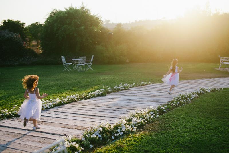 דנה ורועי חתונה באחוזה 0036