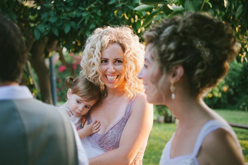 דנה ורועי חתונה באחוזה 0039