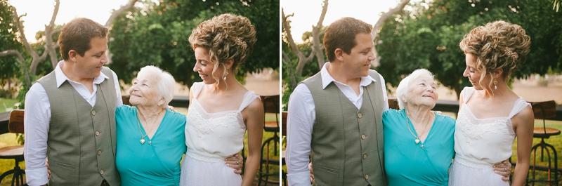 דנה ורועי חתונה באחוזה 0040