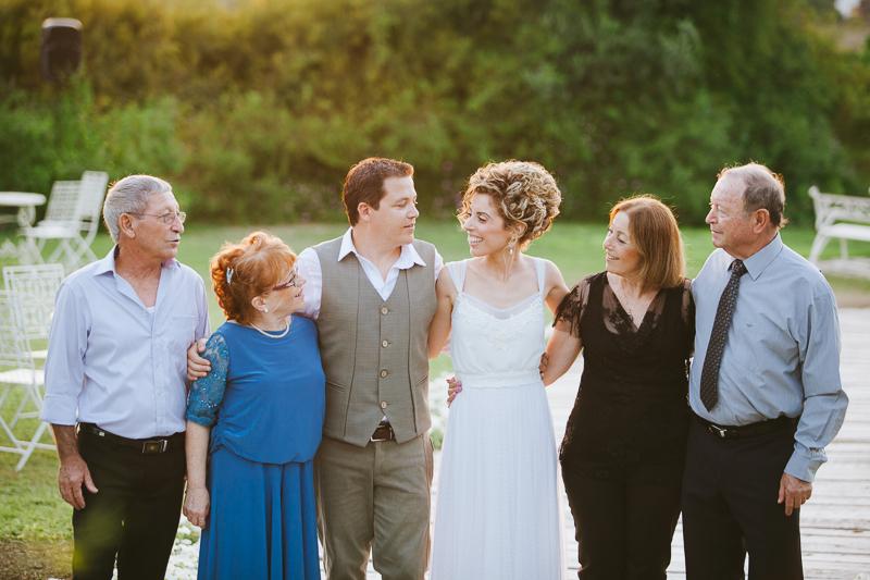 דנה ורועי חתונה באחוזה 0041
