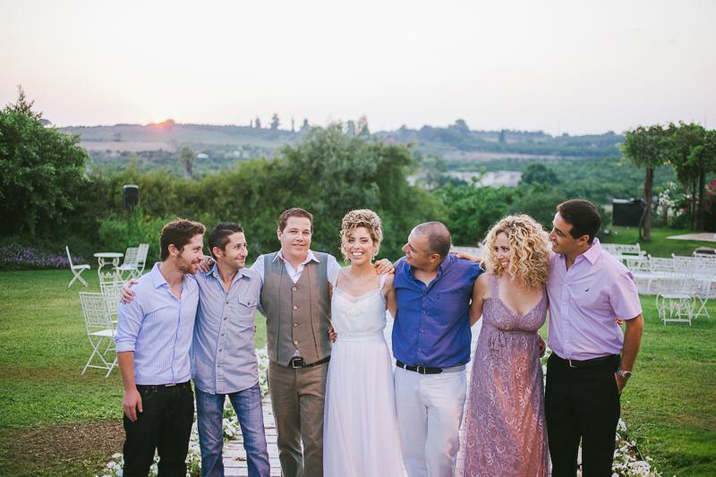 דנה ורועי חתונה באחוזה 0042