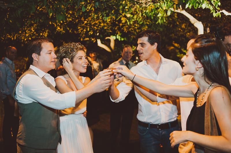 דנה ורועי חתונה באחוזה 0048
