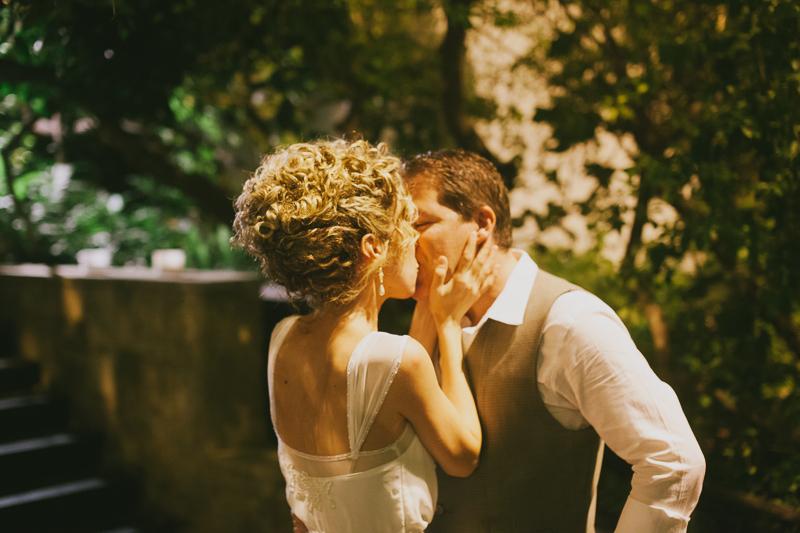 דנה ורועי חתונה באחוזה 0050