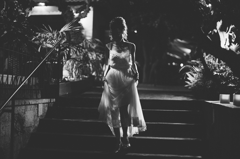 דנה ורועי חתונה באחוזה 0053
