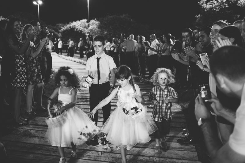 דנה ורועי חתונה באחוזה 0056