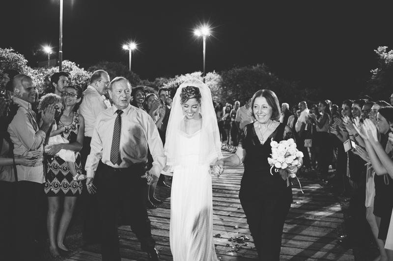 דנה ורועי חתונה באחוזה 0057