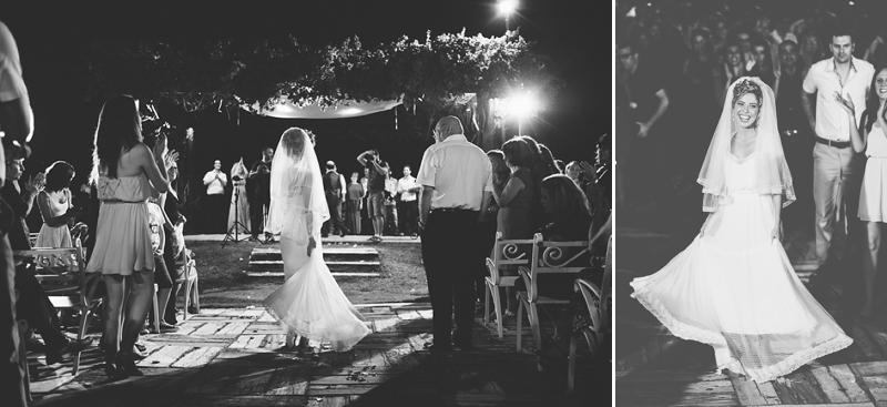 דנה ורועי חתונה באחוזה 0058