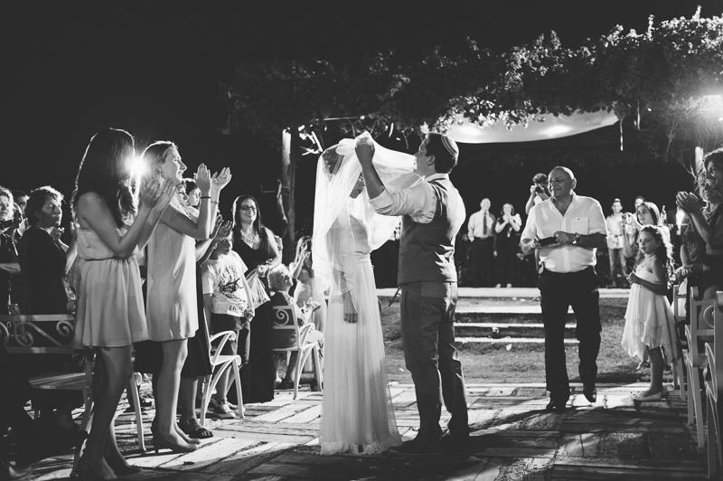 דנה ורועי חתונה באחוזה 0059