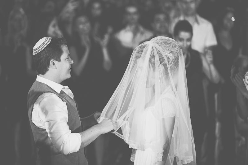 דנה ורועי חתונה באחוזה 0060