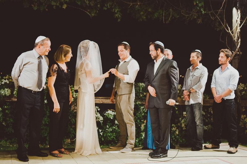 דנה ורועי חתונה באחוזה 0063