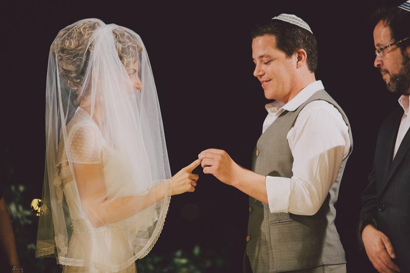 דנה ורועי חתונה באחוזה 0064