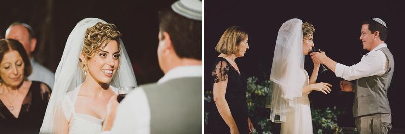 דנה ורועי חתונה באחוזה 0066