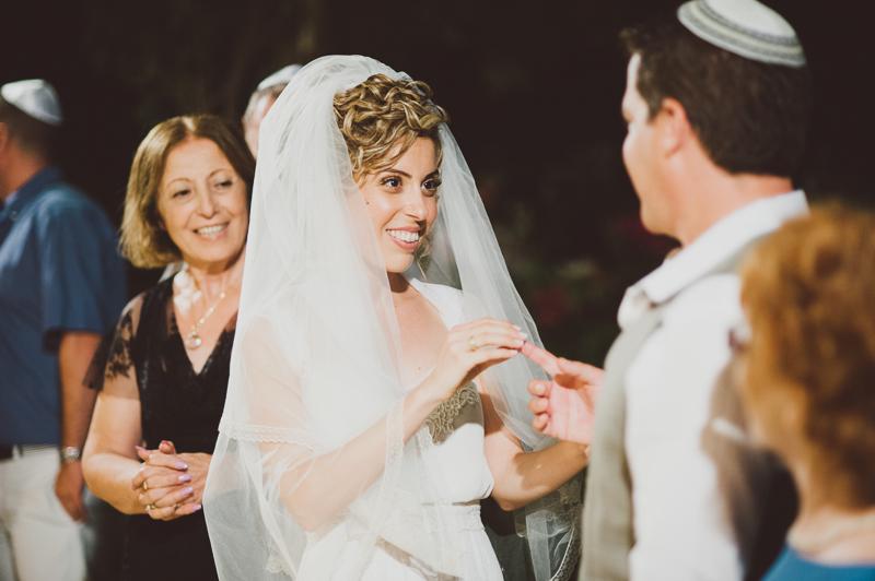 דנה ורועי חתונה באחוזה 0067