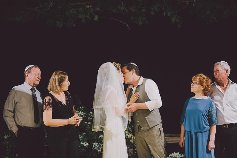 דנה ורועי חתונה באחוזה 0068