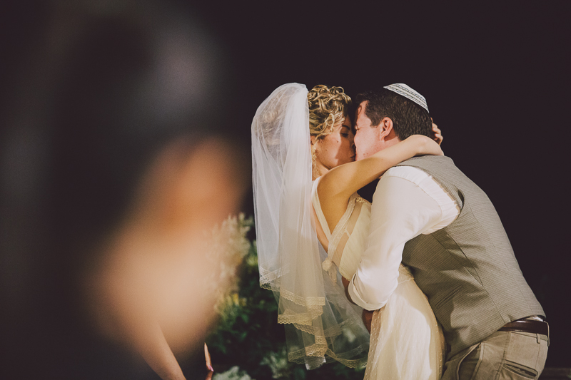 דנה ורועי חתונה באחוזה 0071