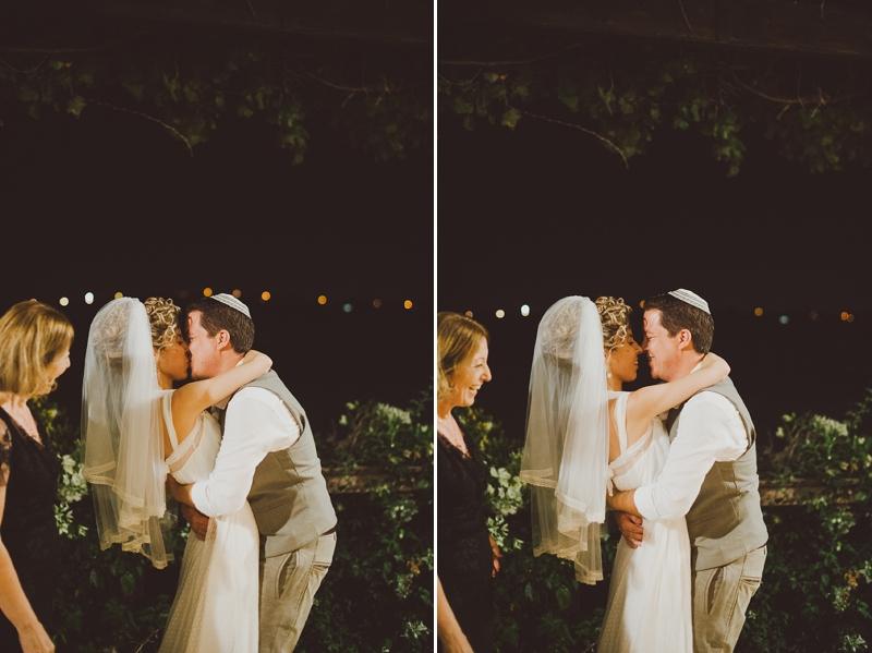 דנה ורועי חתונה באחוזה 0072