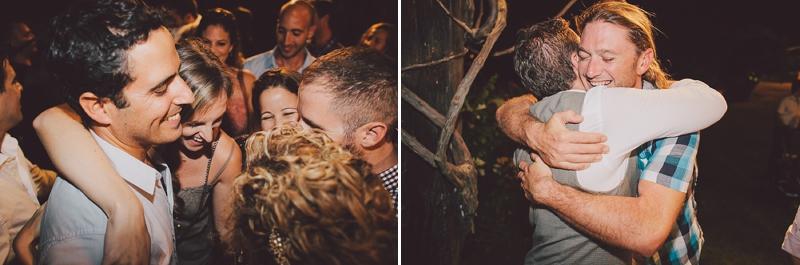 דנה ורועי חתונה באחוזה 0074