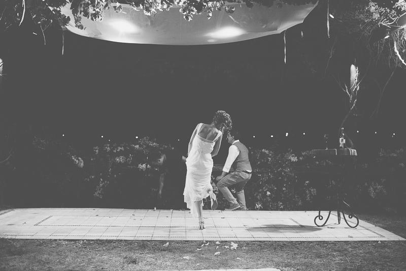 דנה ורועי חתונה באחוזה 0076