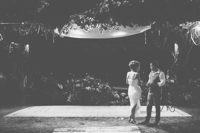 דנה ורועי חתונה באחוזה 0077