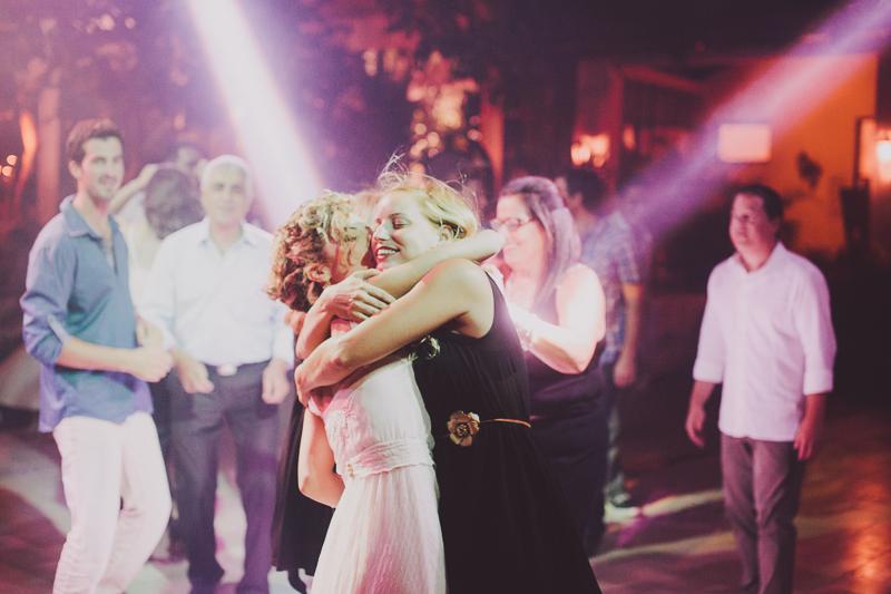 דנה ורועי חתונה באחוזה 0080