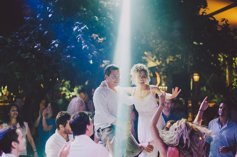 דנה ורועי חתונה באחוזה 0082