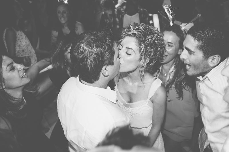 דנה ורועי חתונה באחוזה 0089
