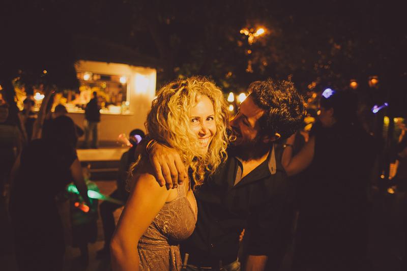 דנה ורועי חתונה באחוזה 0091