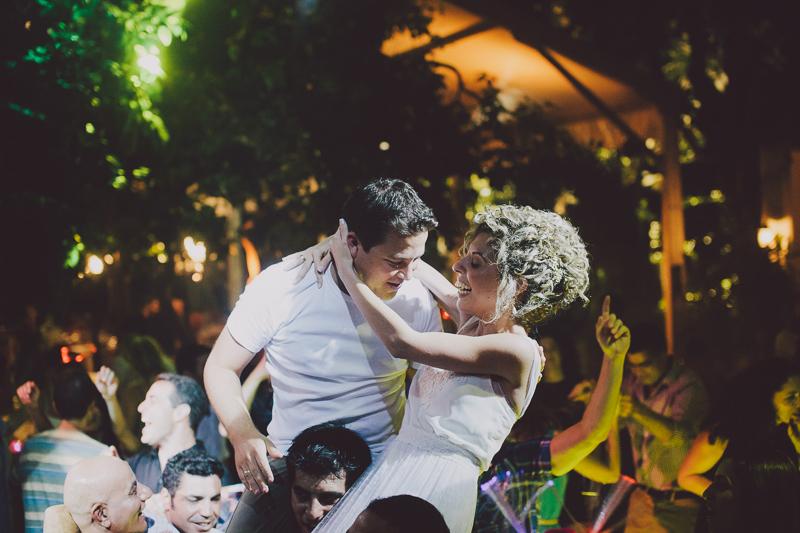 דנה ורועי חתונה באחוזה 0092