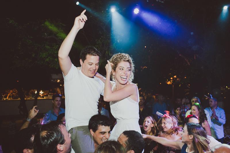 דנה ורועי חתונה באחוזה 0093