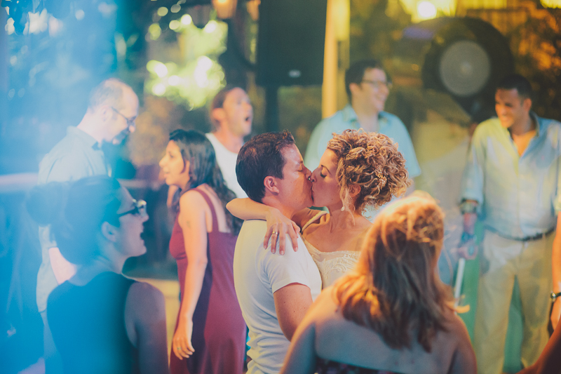 דנה ורועי חתונה באחוזה 0101