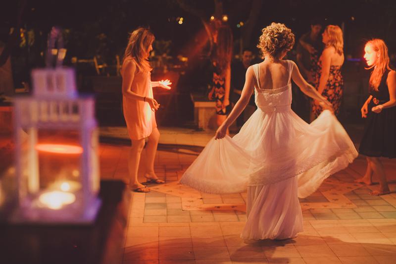 דנה ורועי חתונה באחוזה 0106
