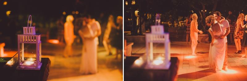 דנה ורועי חתונה באחוזה 0107